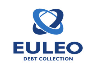 euleo debt collection